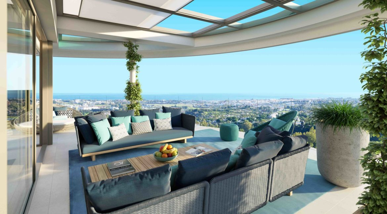 Terrace+Sea+Views+JPEG