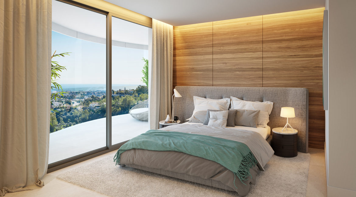 The_View_Marbella_Guest-Bedroom