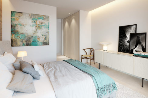The_View_Marbella_Guest-Bedroom-2