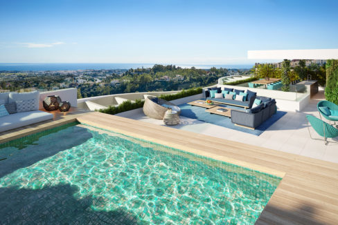 The_View_Marbella_Roof+Terrace