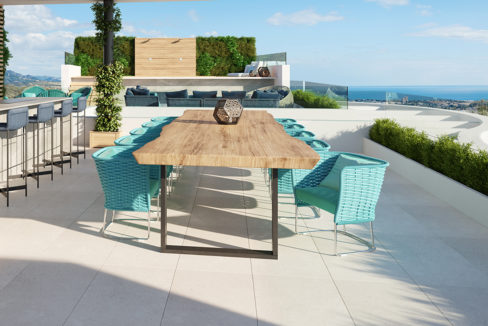 The_View_Marbella_Roof+Terrace+2