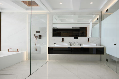 emare-BATHROOM-02