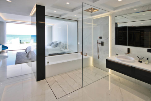 emare-BATHROOM-06-3 (1)