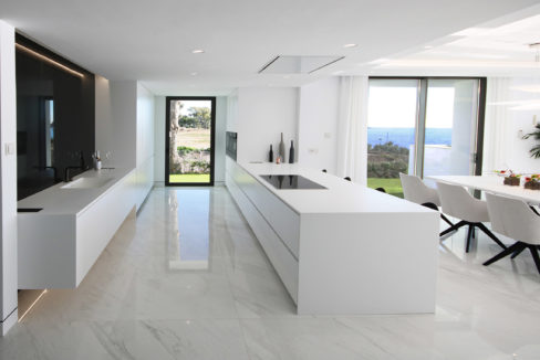 emare-KITCHEN-01-1