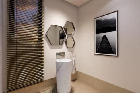 La-Quinta-Real-Quercus-apartment-penthouse-investment-14