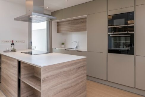 B6-Botanic-kitchen-July2019 (1)